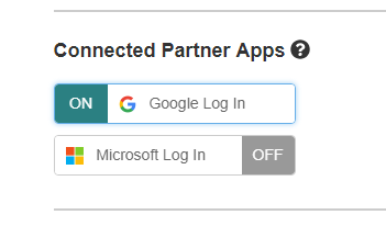 connected-partner-apps.png